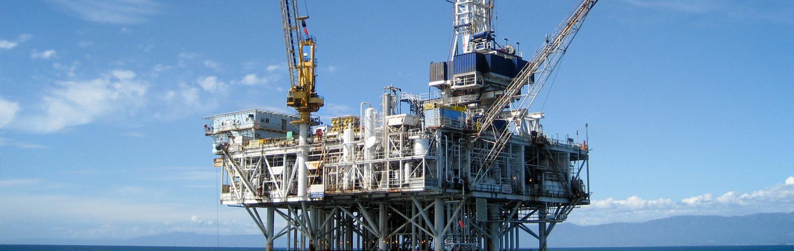 bigstock-Offshore-Oil-Rig-Drilling